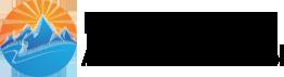 Официальный сайт «Горки Город Апартаменты»